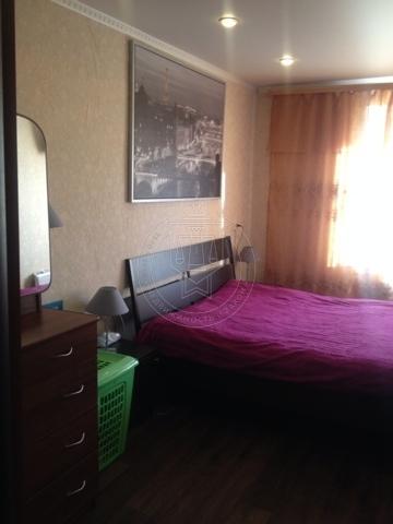 Продажа 1-к квартиры Портовая ул, 21, 23 м² (миниатюра №3)