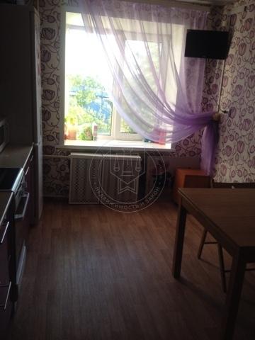 Продажа 1-к квартиры Портовая ул, 21, 23 м² (миниатюра №5)
