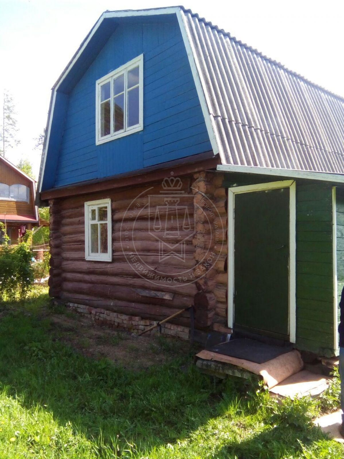 Продажа  дома Мира, 60 м² (миниатюра №7)