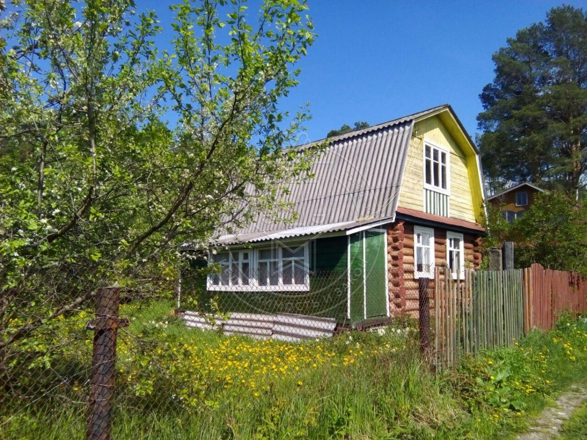 Продажа  дома Мира, 60 м² (миниатюра №14)