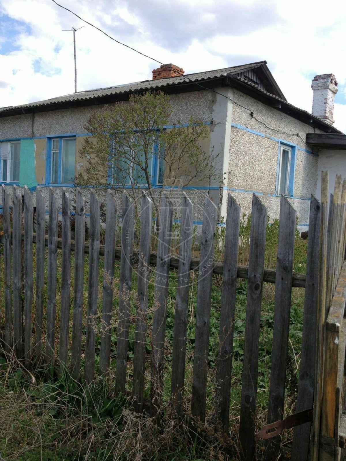 Дом, 79 м² на участке 12 сот.,п.Бима, ул. Новостройка (миниатюра №1)