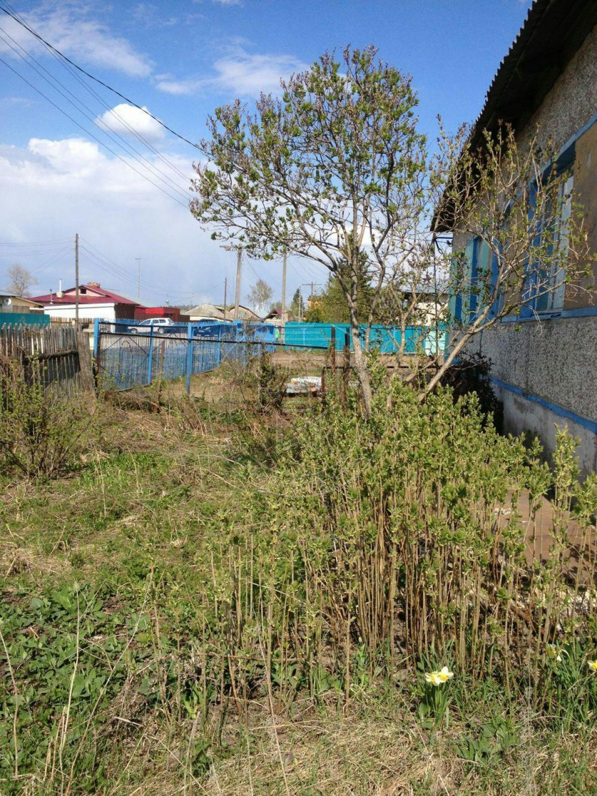 Продажа  дома Новостройка, 79 м² (миниатюра №3)