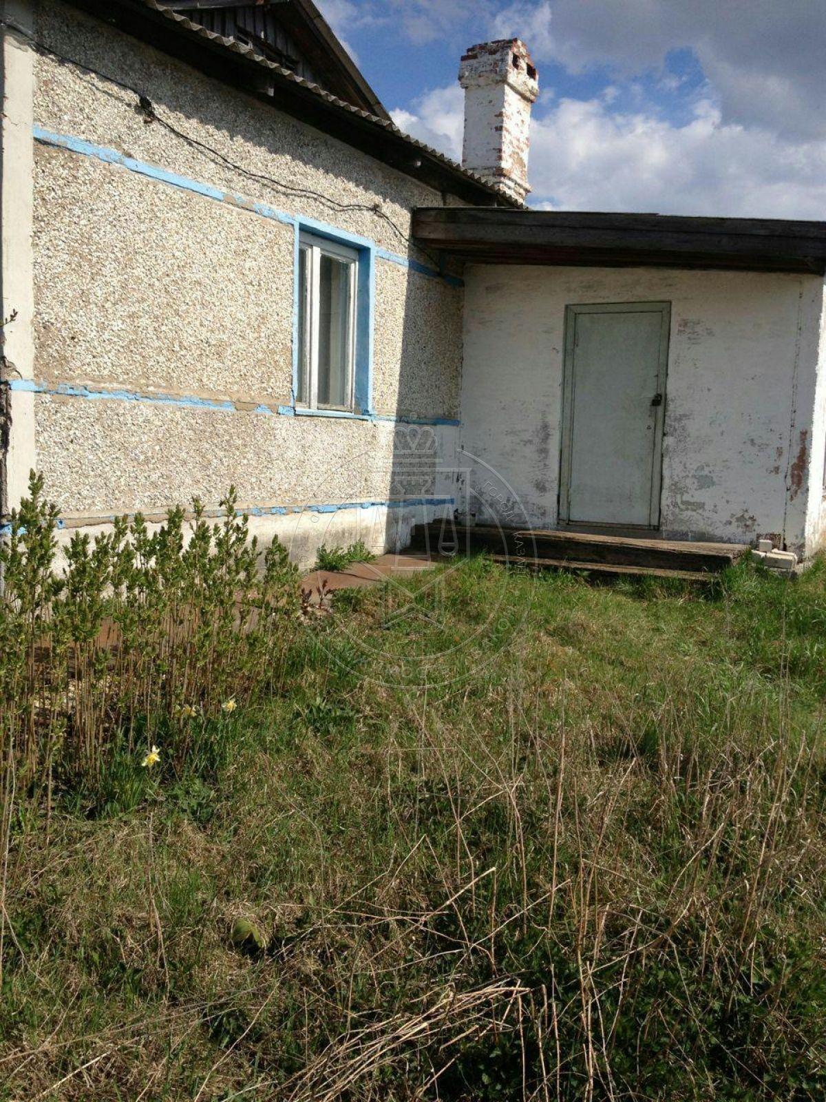 Дом, 79 м² на участке 12 сот.,п.Бима, ул. Новостройка (миниатюра №4)