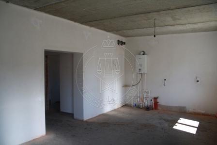 Коттедж 135 м² на участке 4.3 сот.,п.Большие Клыки,ул. Октябрьска (миниатюра №3)