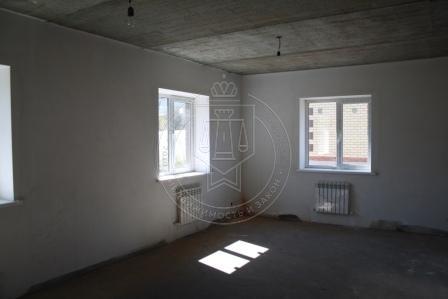 Коттедж 135 м² на участке 4.3 сот.,п.Большие Клыки,ул. Октябрьска (миниатюра №4)