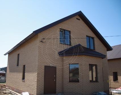 Продажа  дома большая красная, 142.0 м² (миниатюра №2)