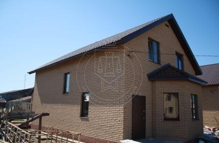 Продажа  дома большая красная, 142.0 м² (миниатюра №3)