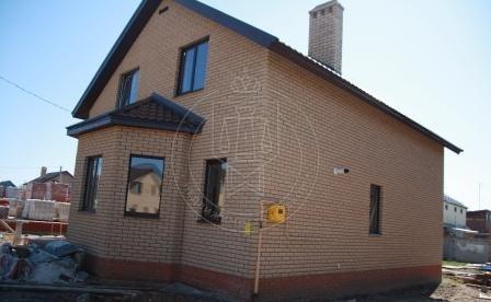 Продажа  дома большая красная, 142.0 м² (миниатюра №4)