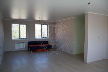 Продажа  Дома Большая Красная, 160 м2  (миниатюра №1)