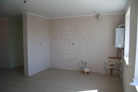 Продажа  Дома Большая Красная, 160 м2  (миниатюра №2)