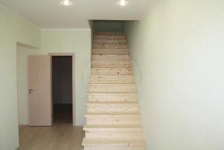 Продажа  Дома Большая Красная, 160 м2  (миниатюра №4)
