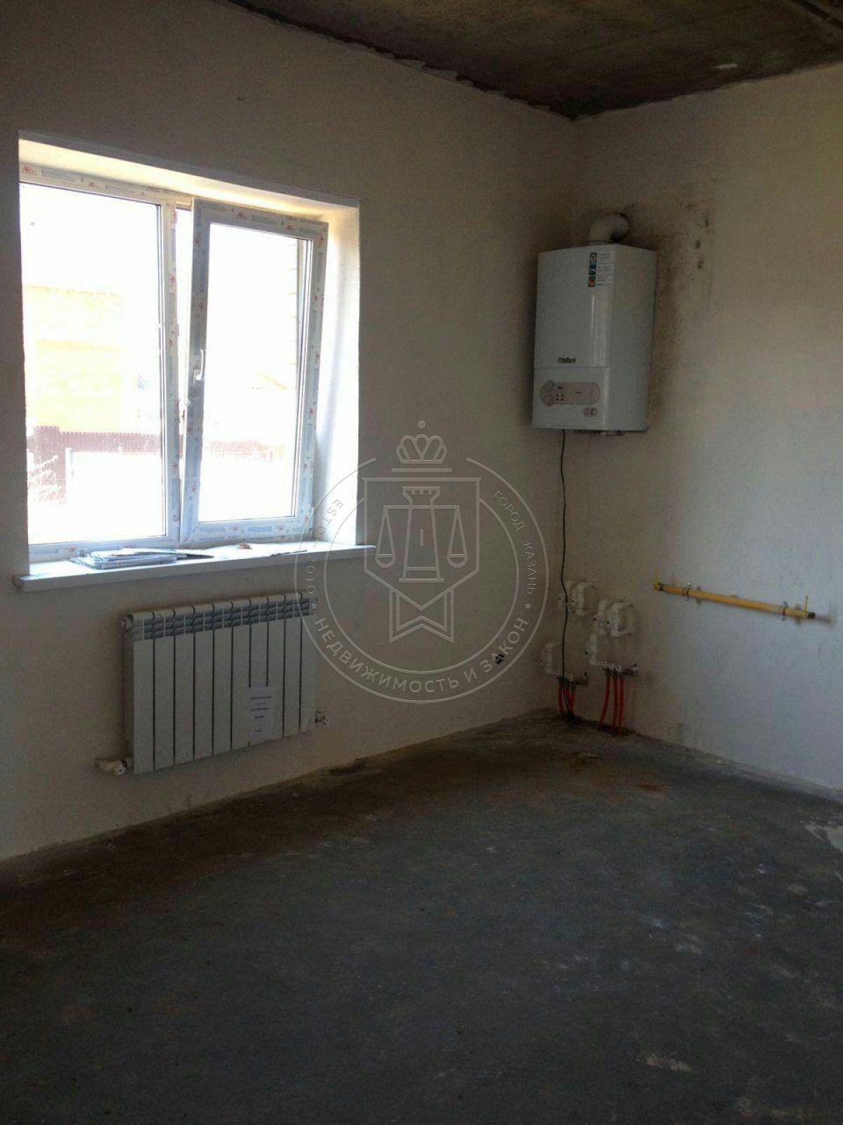 Продажа  дома Севорогорская, 120.0 м² (миниатюра №3)