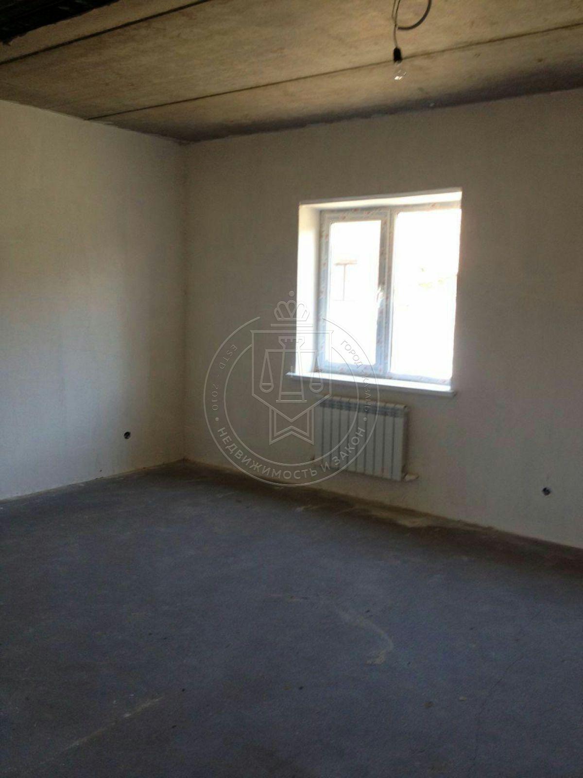Продажа  дома Севорогорская, 120.0 м² (миниатюра №4)