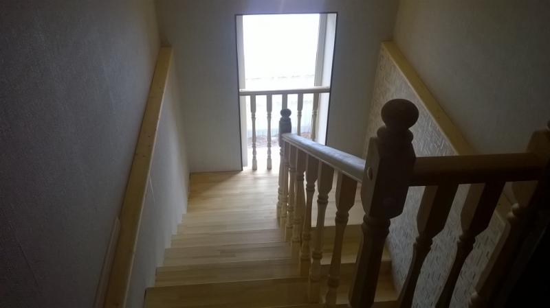 Продажа  дома п. Нагорный, ул 2я Поперечно- Дорожная, 105 м² (миниатюра №7)