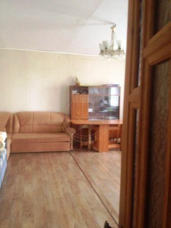 Продажа  дома п. Мирный, ул 2 Давликеевская
