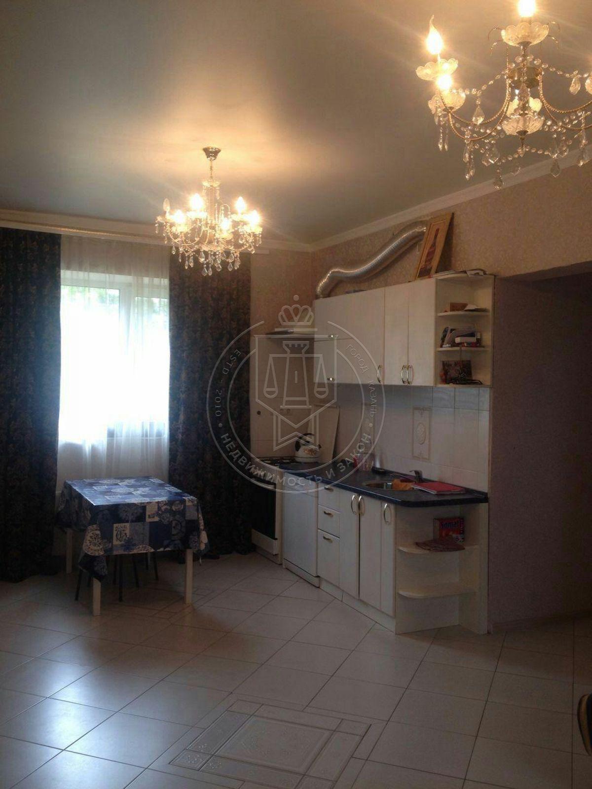 Продажа  Дома Усердная, 110 м2  (миниатюра №4)