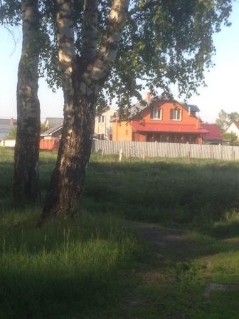 Коттедж, 161 м² на участке 8 сот.,п. Мирный,ул.Кызыл Яр (миниатюра №2)