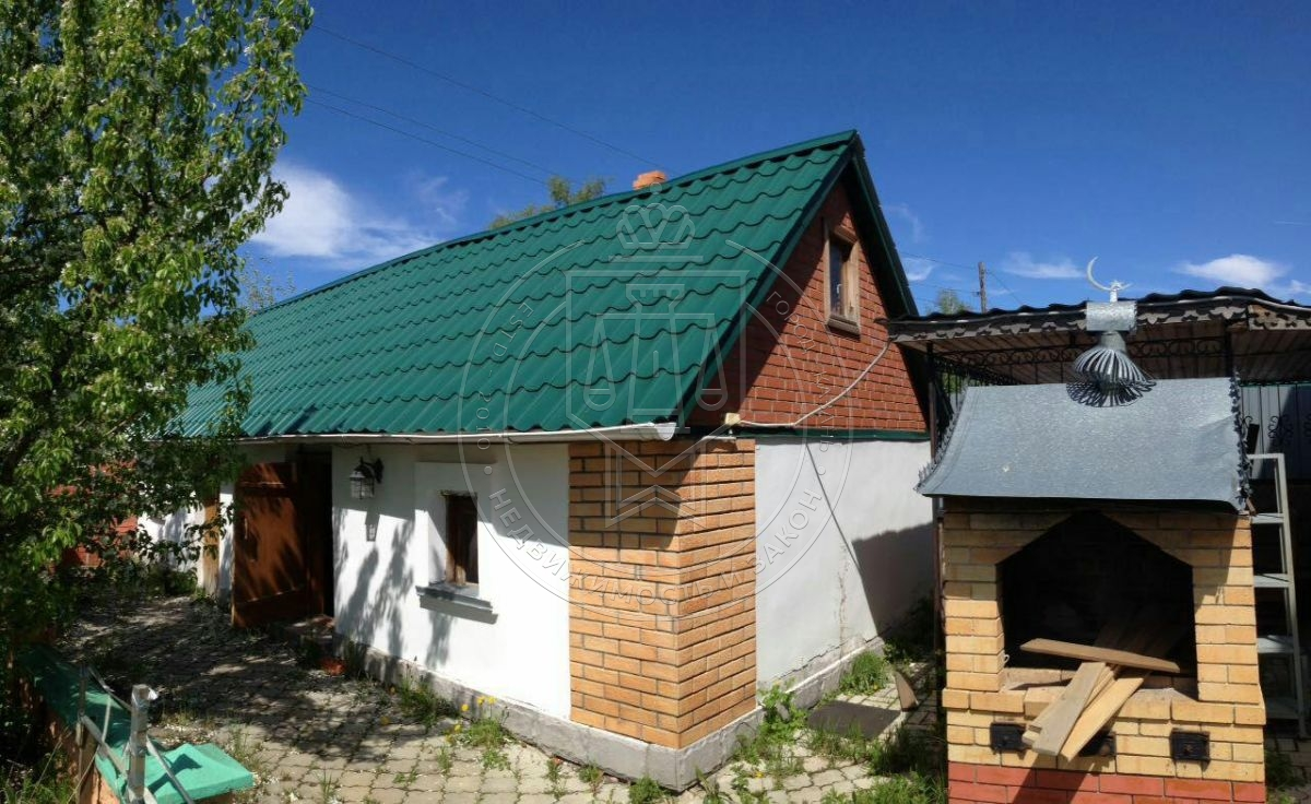 Продажа  дома Карьерная, 221 м² (миниатюра №2)