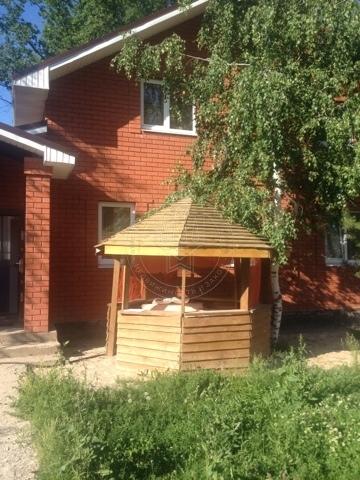 Продажа  Дома Усердная, 110 м2  (миниатюра №1)