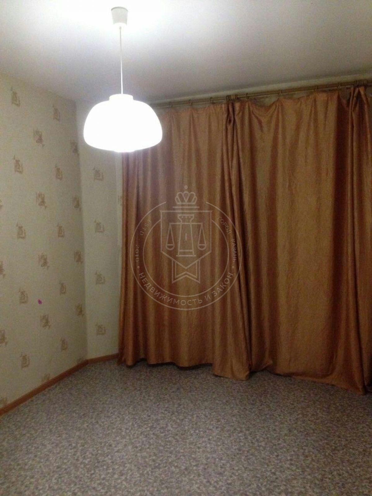 Продажа 3-к квартиры М.Ф.Гайсина ул, 4, 65 м2  (миниатюра №2)