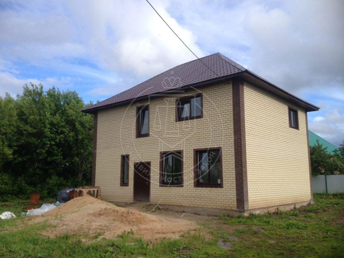 Продажа  дома Атнинская, 153 м² (миниатюра №1)
