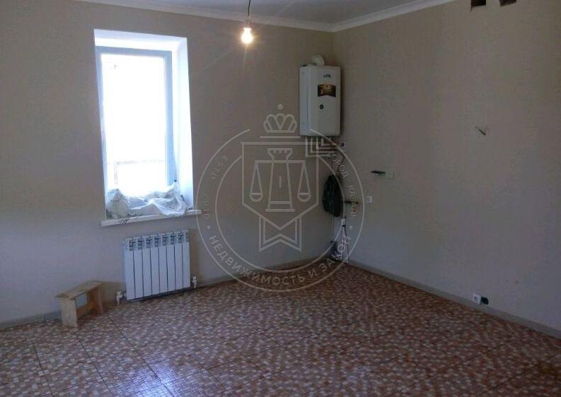Продажа  дома Салмачинская, 130 м² (миниатюра №1)