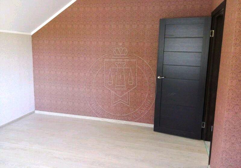 Продажа  дома Салмачинская, 130 м² (миниатюра №5)