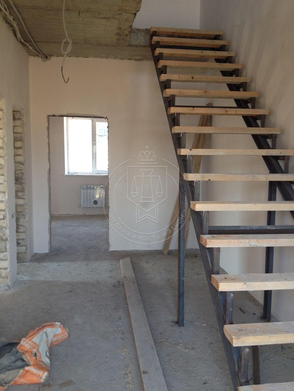 Продажа  дома камышлы, 140 м²  (миниатюра №4)