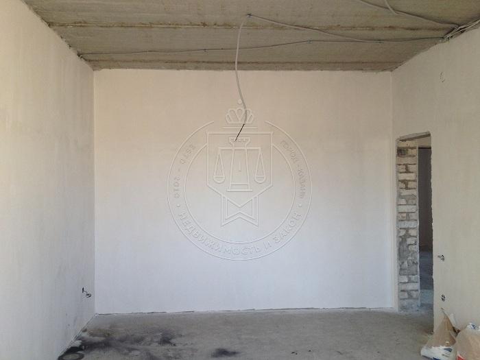 Продажа  дома камышлы, 140 м²  (миниатюра №5)