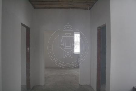 Продажа  Дома Заречная 2я, 130 м2  (миниатюра №2)