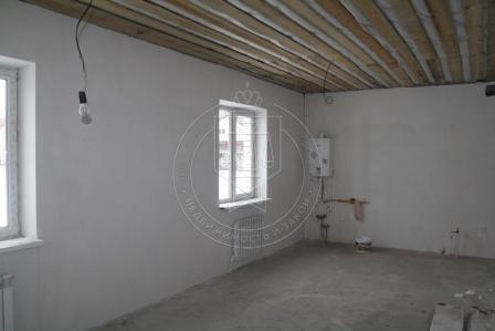 Продажа  Дома Заречная 2я, 130 м2  (миниатюра №3)