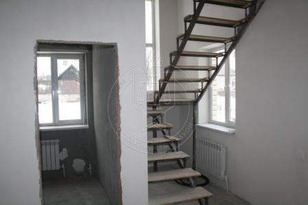 Продажа  Дома Заречная 2я, 130 м2  (миниатюра №4)