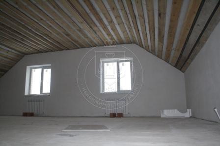 Продажа  дома Заречная 2я, 130 м²  (миниатюра №5)