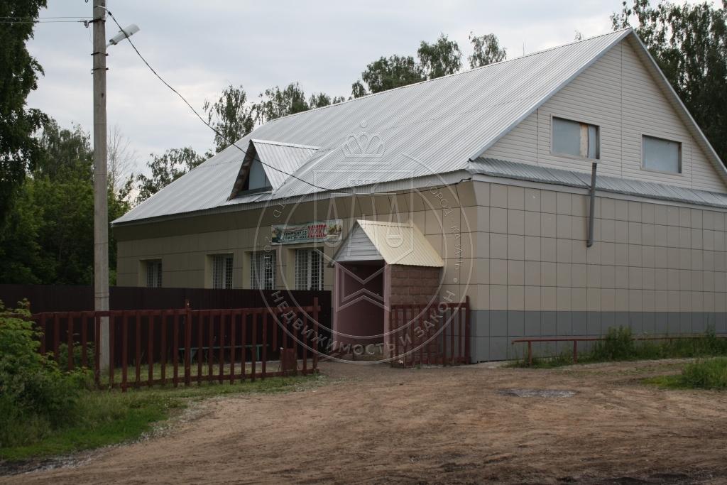 Продажа  дома Центральная, 225 м²  (миниатюра №3)