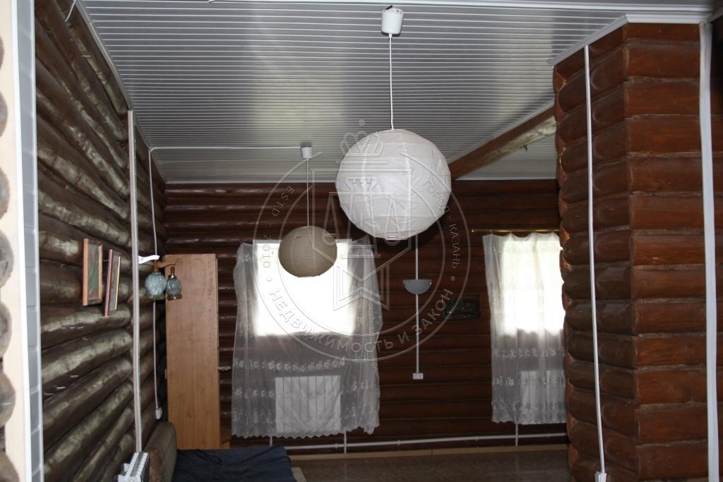 Продажа  дома Центральная, 225 м² (миниатюра №4)