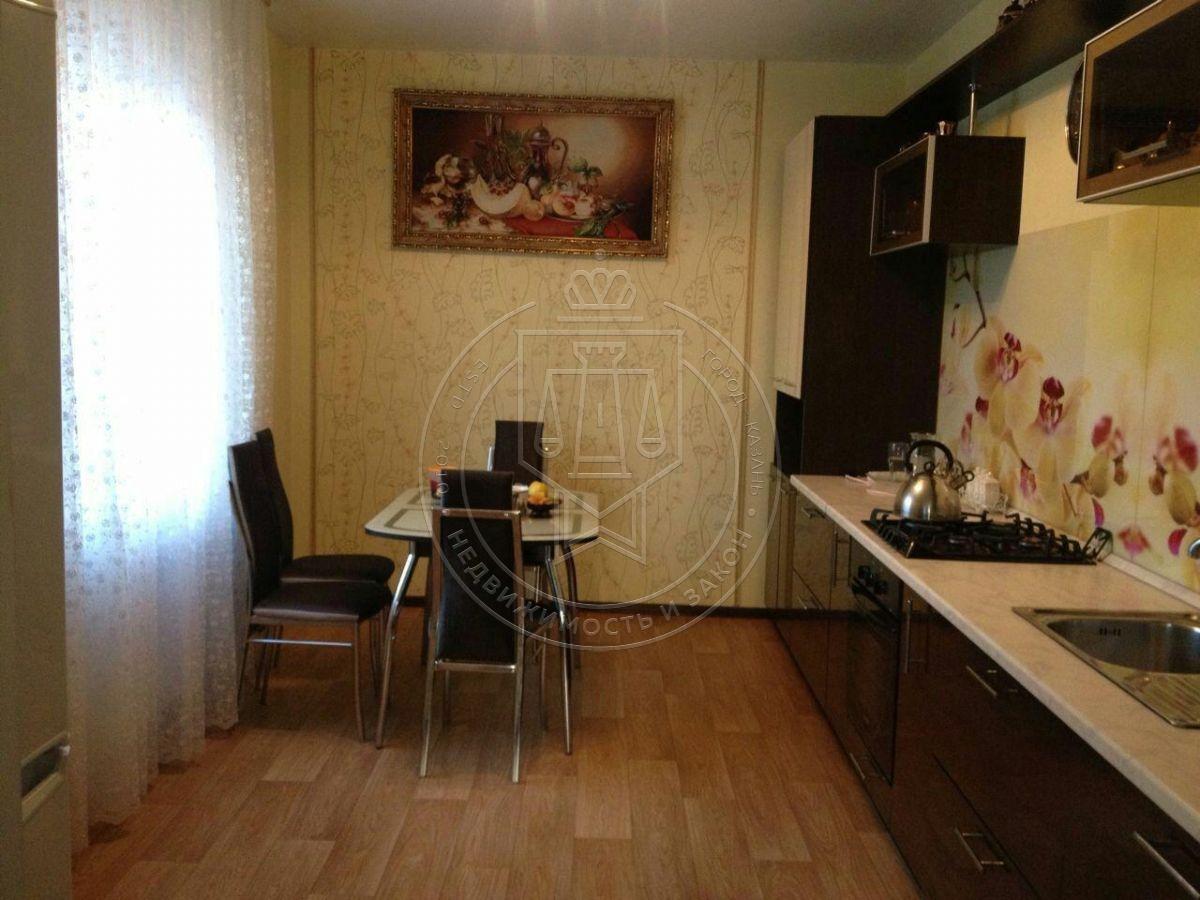 Продажа  дома Константиновка, ул Казанская