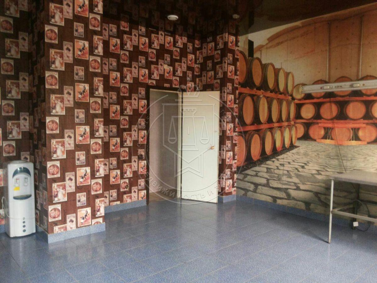 Аренда  помещения свободного назначения Халтурина ул, 4, 349 м²  (миниатюра №3)