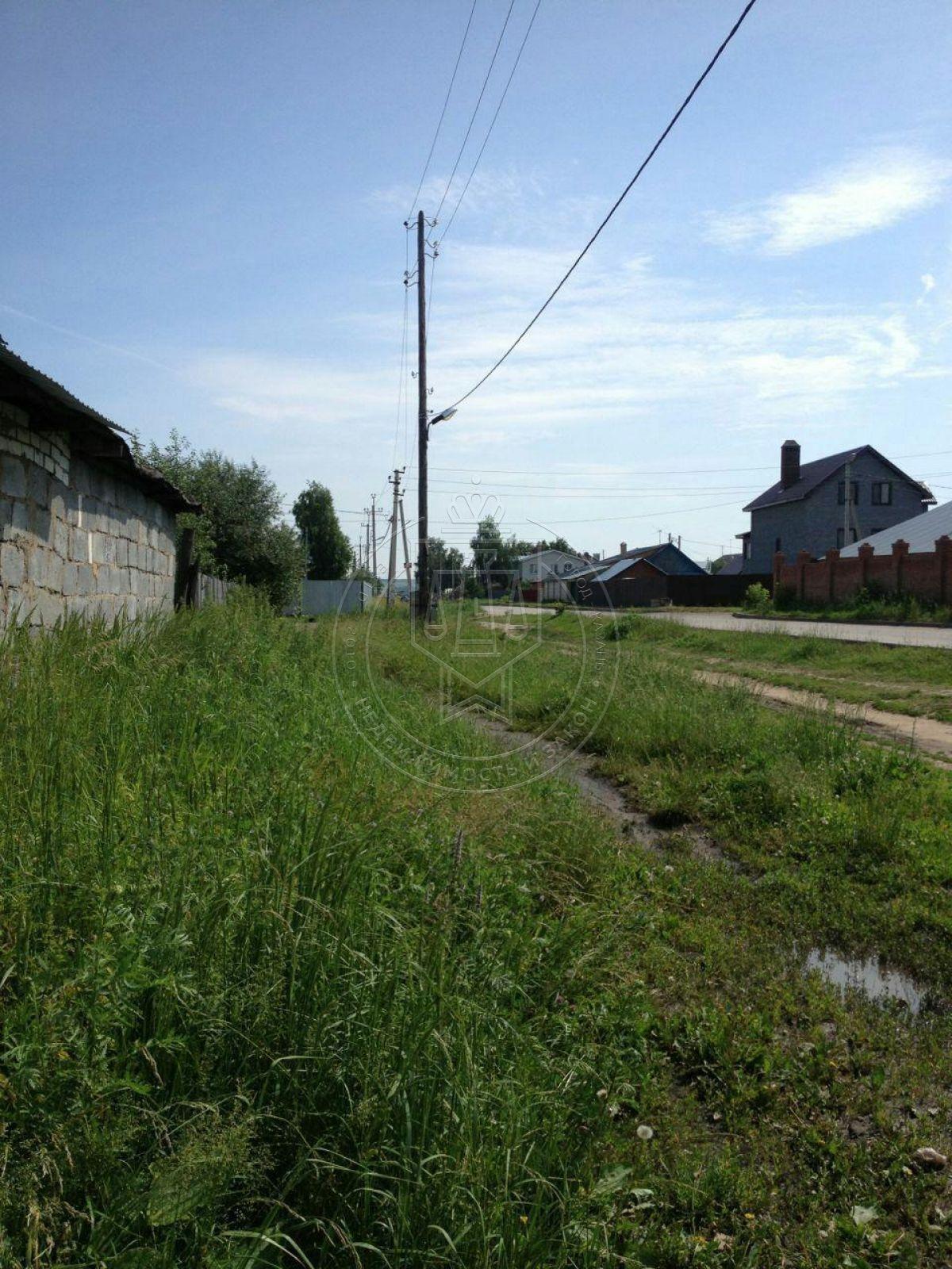 Продажа  дома Таежный, 37 м²  (миниатюра №3)