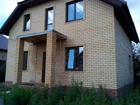 Продажа  дома рабочая, 105.0 м² (миниатюра №1)