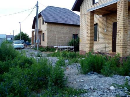 Коттедж, 105 м² на участке 2.2 сот.,п.М.Клыки,ул.Рабочая (миниатюра №2)