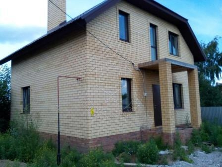 Продажа  дома рабочая, 105 м²  (миниатюра №3)