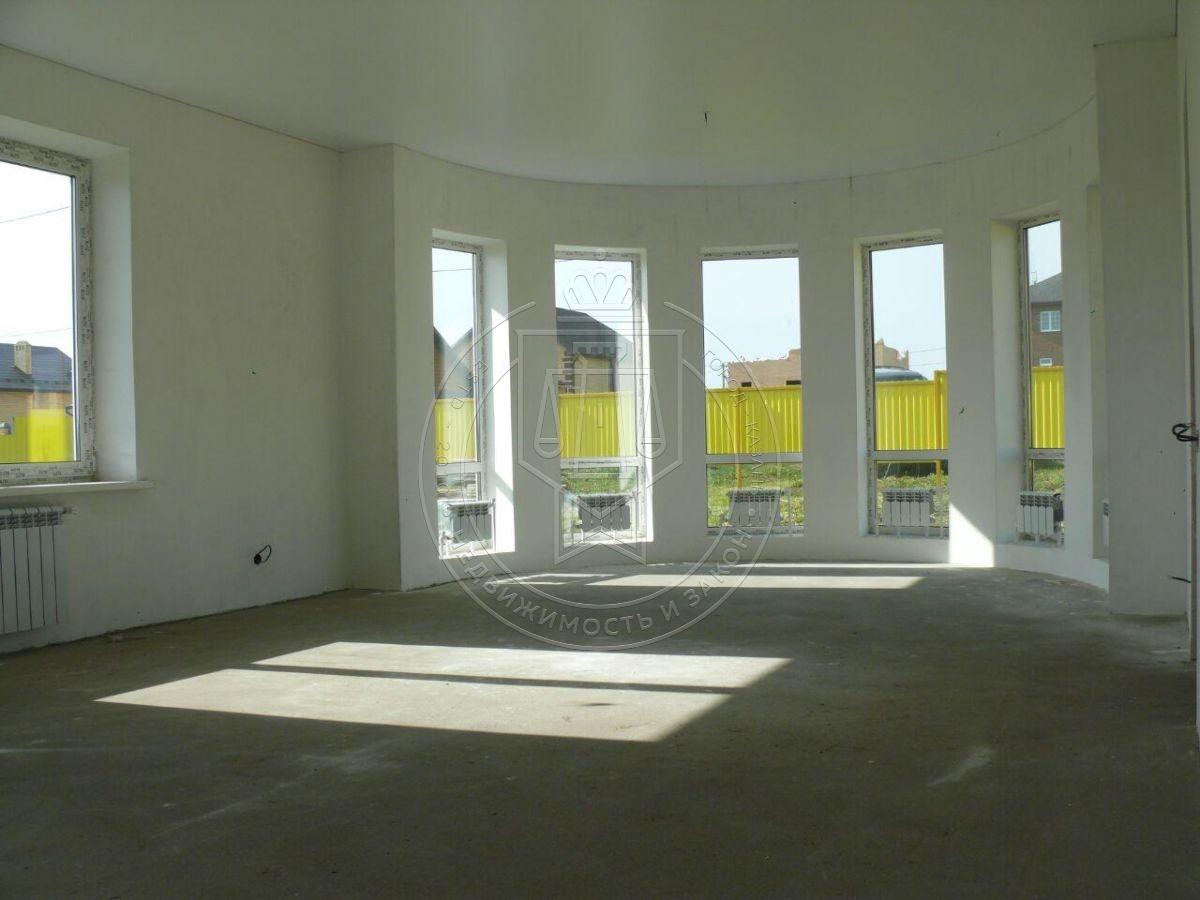Продажа  дома п. Абу Даби, ул Центральная, 167 м² (миниатюра №4)