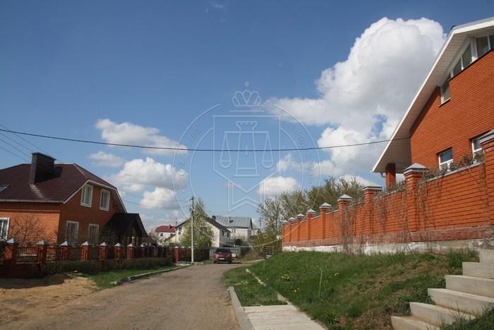 Продажа  дома Якташлар, 155 м2  (миниатюра №1)