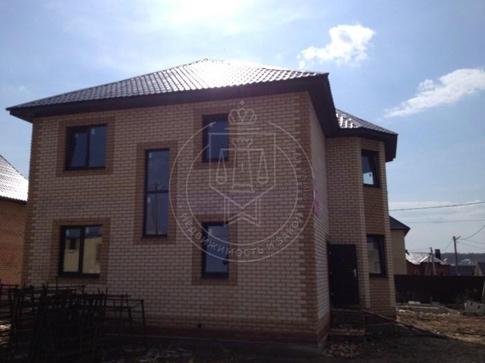 Продажа  Дома стройная, 152 м2  (миниатюра №3)