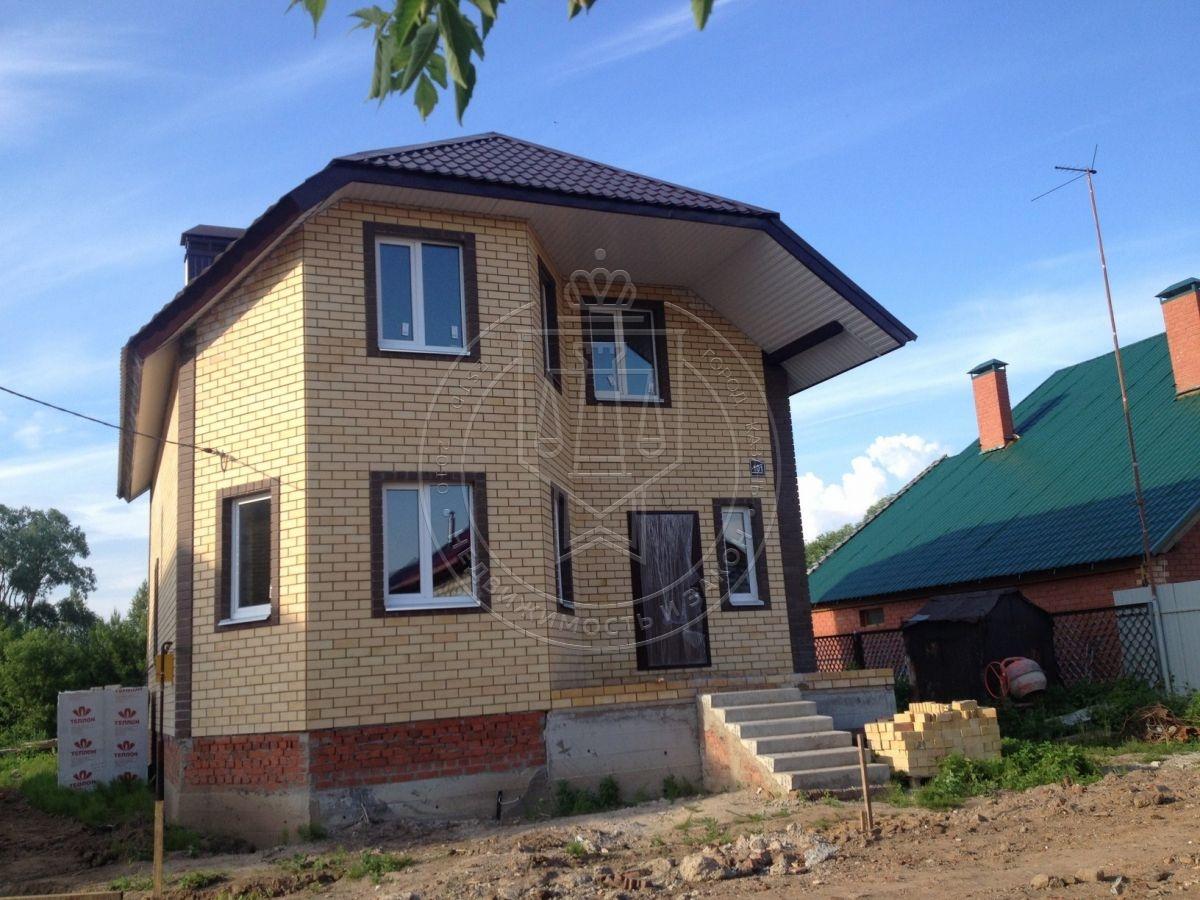Продажа  дома камышлы, 140.0 м² (миниатюра №3)