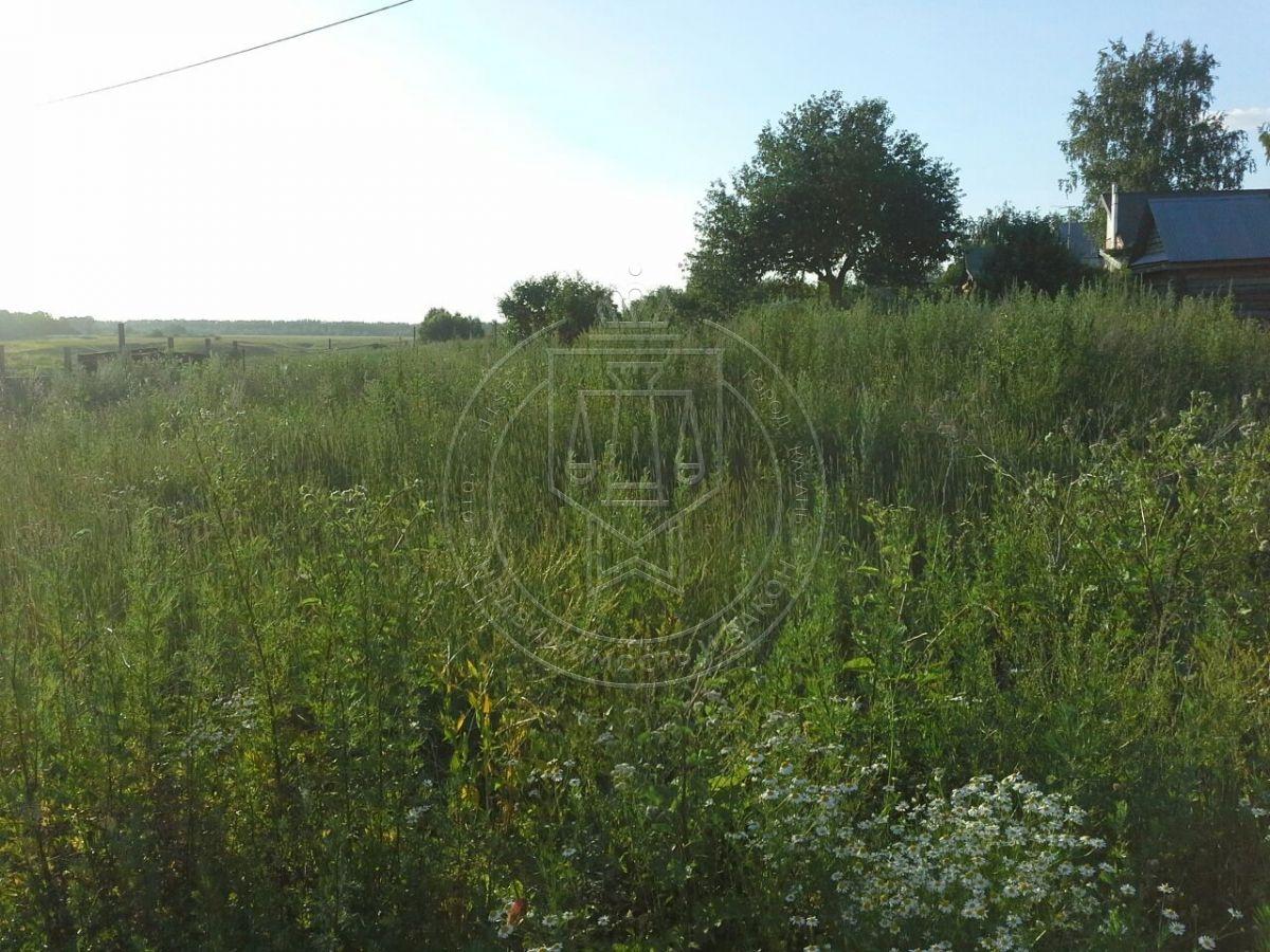Продажа  участка с. Кощаково, ул Заовражная