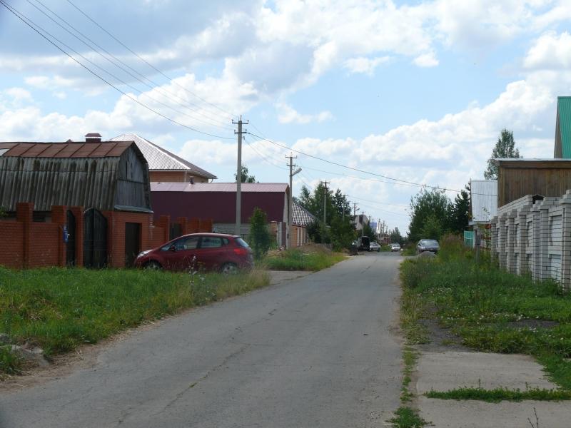 Продажа  Дома Нагорная, 160 м2  (миниатюра №2)