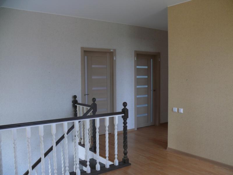Продажа  Дома Нагорная, 160 м2  (миниатюра №3)