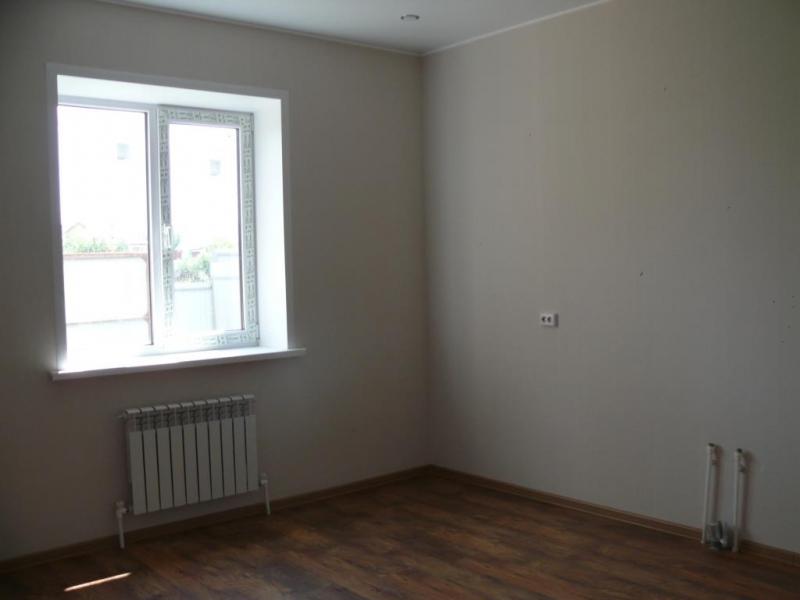 Продажа  Дома Нагорная, 160 м2  (миниатюра №4)