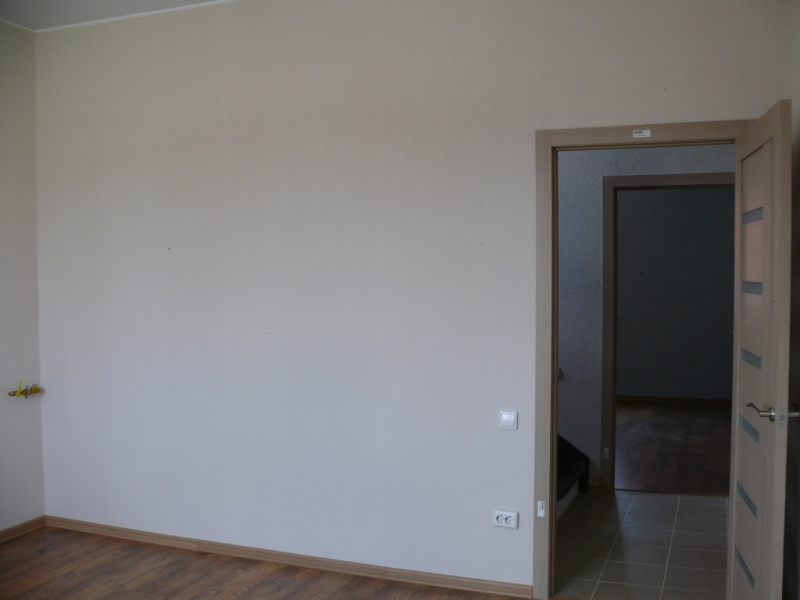 Продажа  Дома Нагорная, 160 м2  (миниатюра №5)